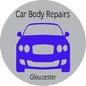 CarBodyRepairsG's Profile