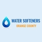 countywater's Profile