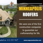 MinneapolisRoofers's Profile