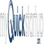 MyQuickStartup's Profile
