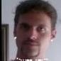 NicholasAntonyTV's Profile