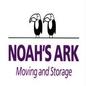 Noahsarkmoving's Profile