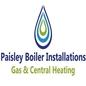 PaisleyBoilerInstall's Profile