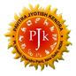 PavitraJyotish's Profile