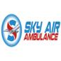 skyairambulance's Profile