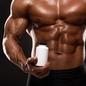 steroids's Profile
